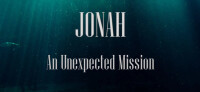 Jonah, Mission Unexpected